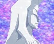 Panther Zora Universe.png