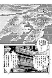 Violence Jack Japan Map.jpg