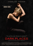 Dark-places-poster