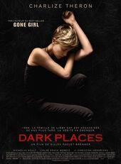 Dark Places (Film)
