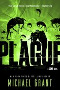 Plague US cover new
