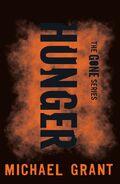 Hunger UK cover new