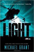 Light US cover new