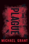 Plague UK cover new