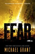 Fear US cover new
