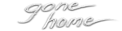 Gone Home Wiki