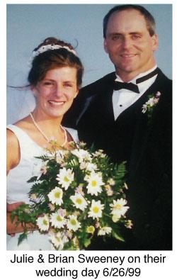 Julie-sweeney-wedding testimonial-2.jpg