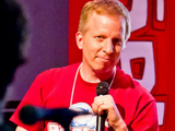 Erik Cassel