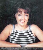 Bobbie Jo Stinnett.jpg