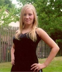 Kristin Settles
