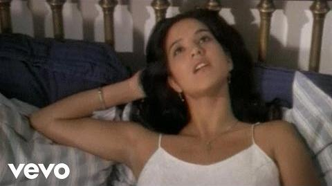 Selena_-_Dreaming_Of_You