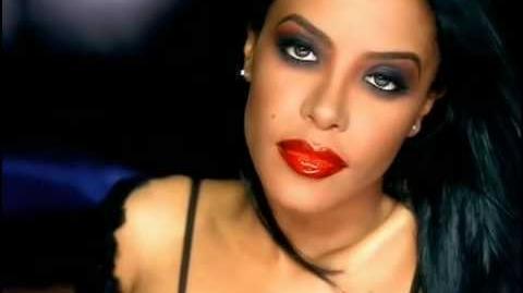 Aaliyah_-_We_Need_a_Resolution_(Music_Video)_(HD)