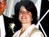 Diane Schüler