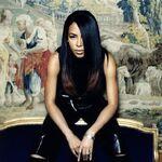AaliyahGroove3.jpg