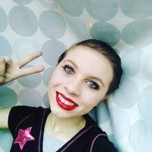 Katelyn Nicole Davis Instagram selfie.jpg