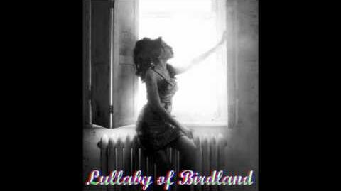 Amy_Winehouse_-_Lullaby_of_Birdland