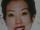 Chong Yee Pheng