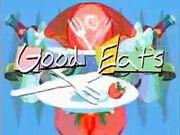 Good Eats.jpg