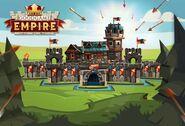 Goodgame empire-2