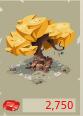 Kings tree