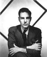 Austin, Arthur Everett Jr.