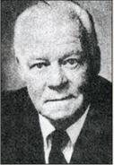 Goodwin, Francis (Hartford Symphony Orchestra)