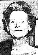 Austin (Goodwin), Helen