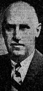 Brooks, Winthrop Holley