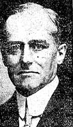 Cheney, Charles (1866-1942)