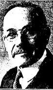 Lord, Charles Edward Sr.