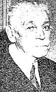 Goodwin, Francis Spencer