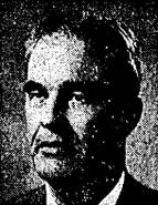 Sedgwick, Robert Minturn