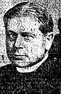 Goodwin, James