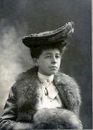 Howarth (Goodwin), Jeannette