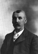 Miner, Edward Judson