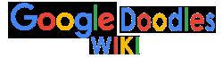Google Doodles Wiki