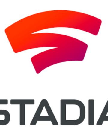 Google-Stadia-Logo-Philippines.png