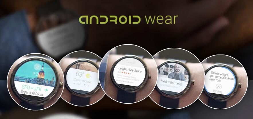 23975-Android-Wear update-1.jpg