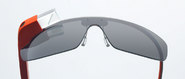 2013-03-05 12 25 00-Google Glass - What It Does
