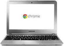Chrome-0.jpg