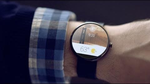 Introducing_Android_Wear_Developer_Preview
