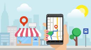 Wizytówka-Google-moja-firma.png