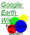 Networkdown.png