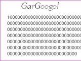 Gargoogol
