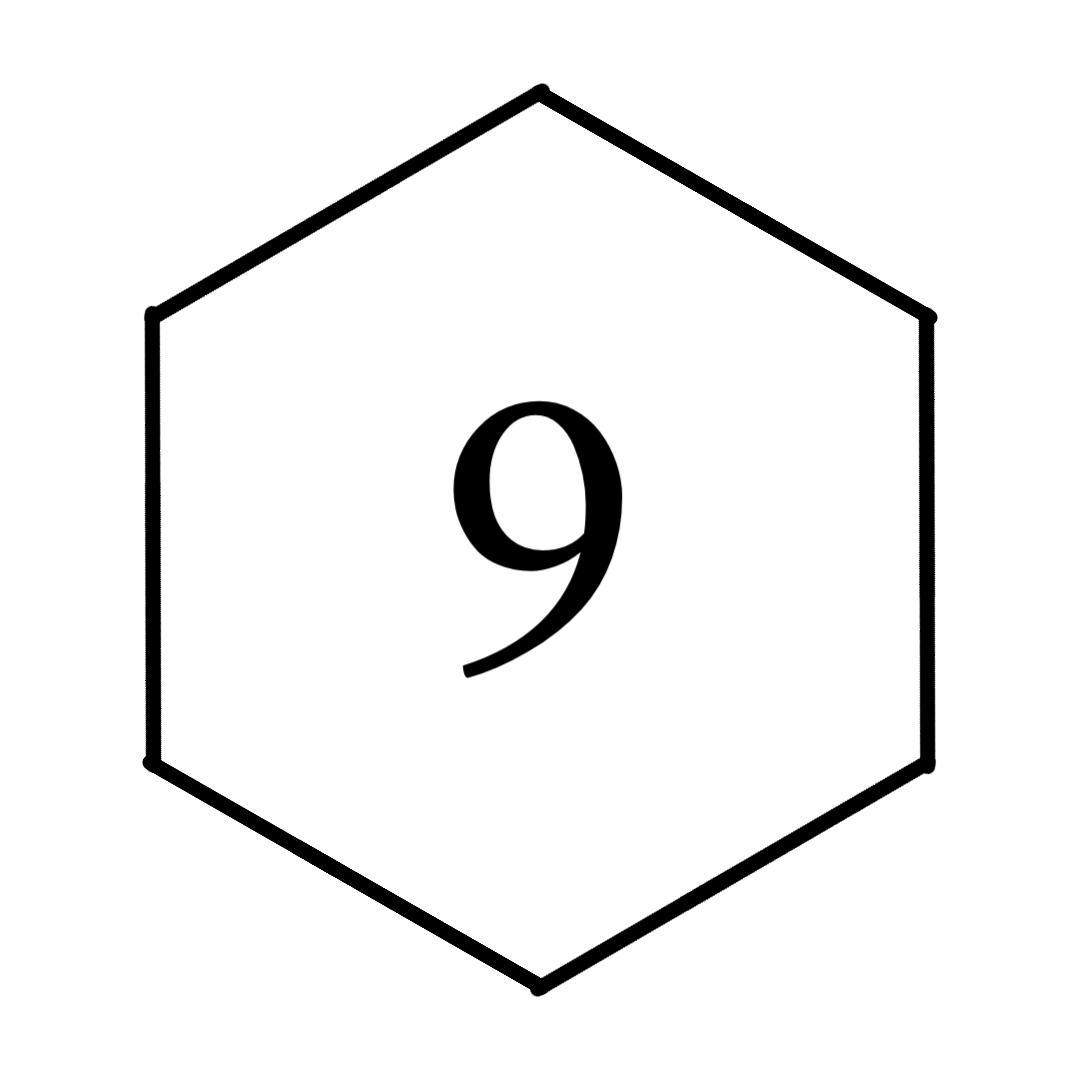 A-ooennea