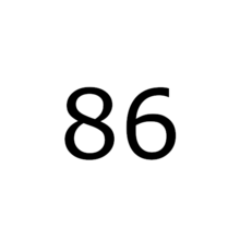 86.png
