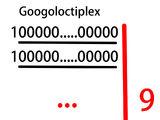 グーゴルオクティプレックス