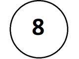 Octomega