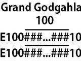 Grand godgahlah