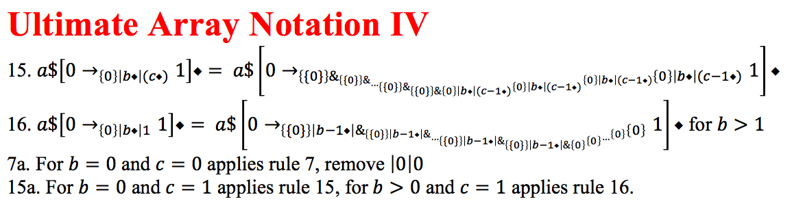 Ultimate Array Notation 3.jpg